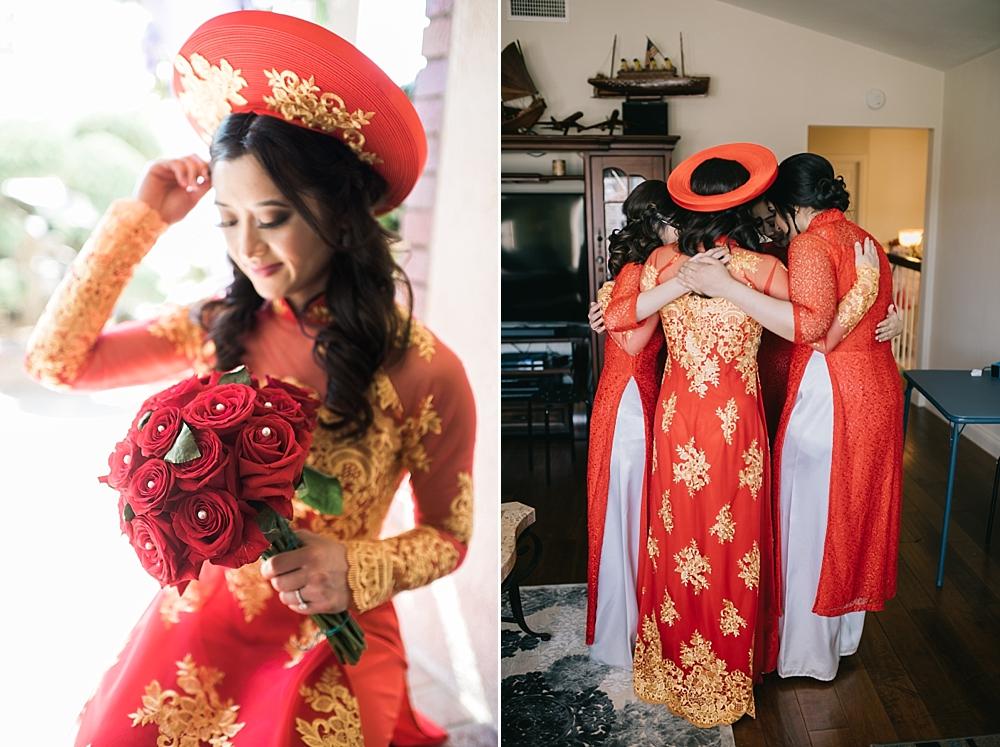 Rancho-Las-Lomas-Wedding-photographer-Carissa-Woo-Photography_0006.jpg