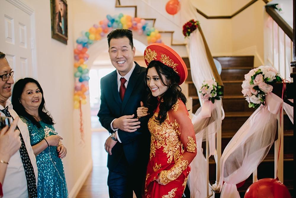 Rancho-Las-Lomas-Wedding-photographer-Carissa-Woo-Photography_0007.jpg