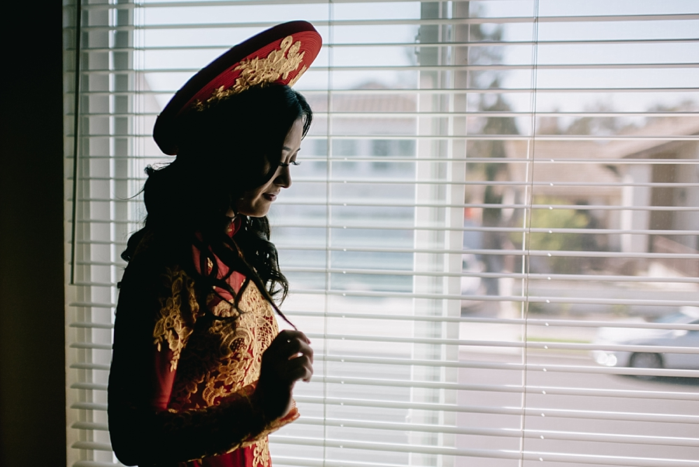 Rancho-Las-Lomas-Wedding-photographer-Carissa-Woo-Photography_0008.jpg