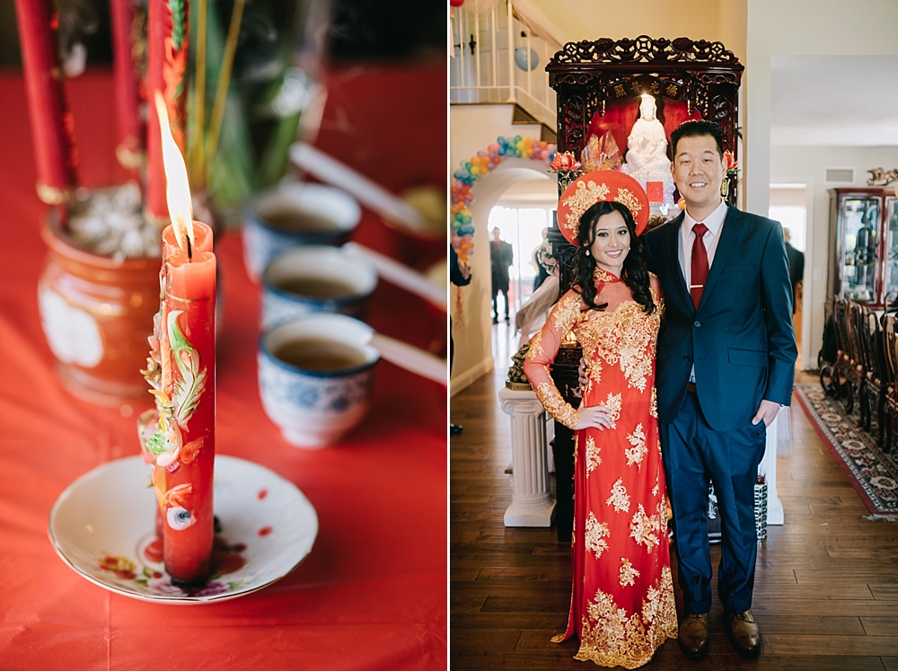 Rancho-Las-Lomas-Wedding-photographer-Carissa-Woo-Photography_0009.jpg