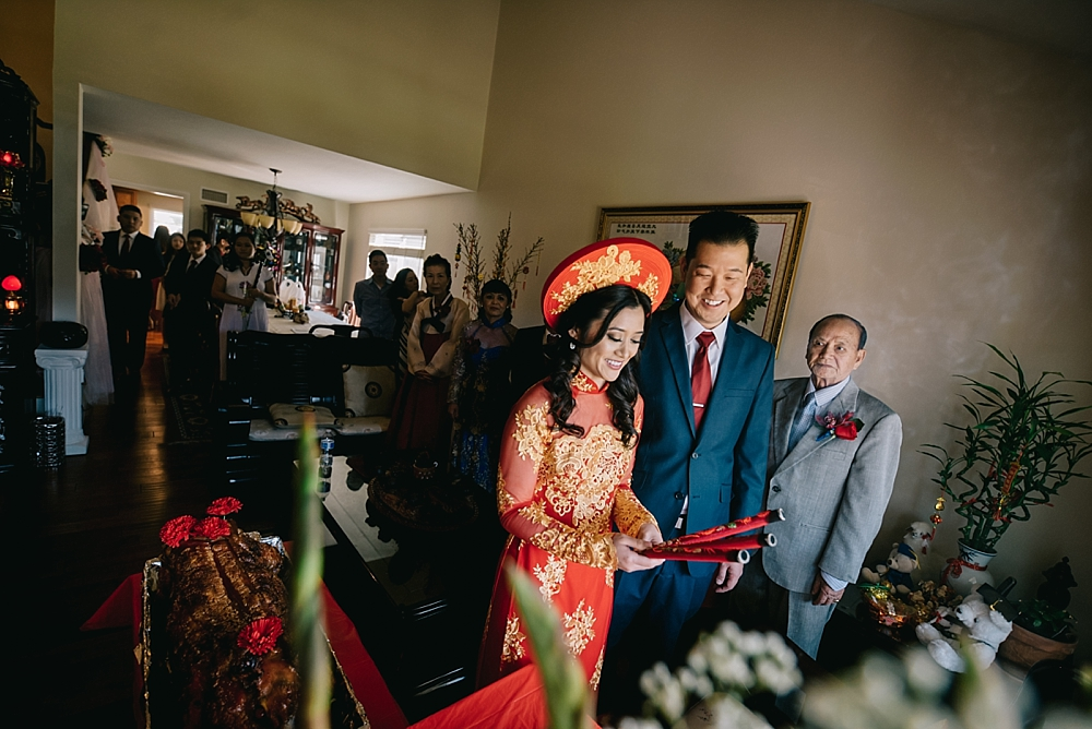 Rancho-Las-Lomas-Wedding-photographer-Carissa-Woo-Photography_0010.jpg