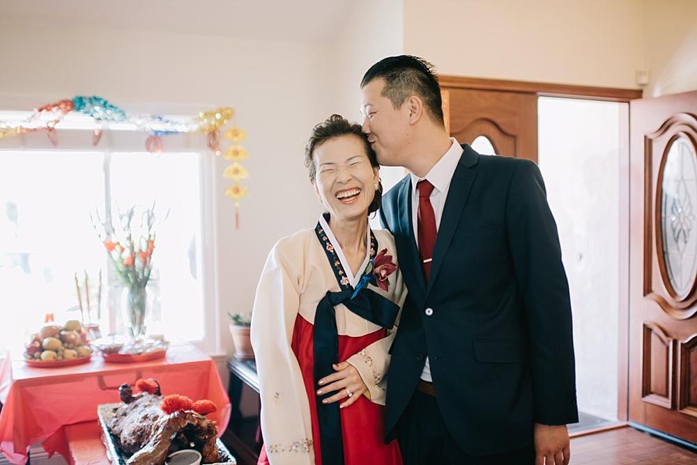Rancho-Las-Lomas-Wedding-photographer-Carissa-Woo-Photography_0011.jpg