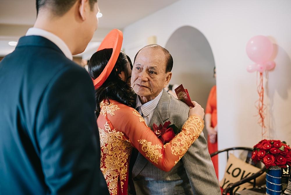 Rancho-Las-Lomas-Wedding-photographer-Carissa-Woo-Photography_0013.jpg