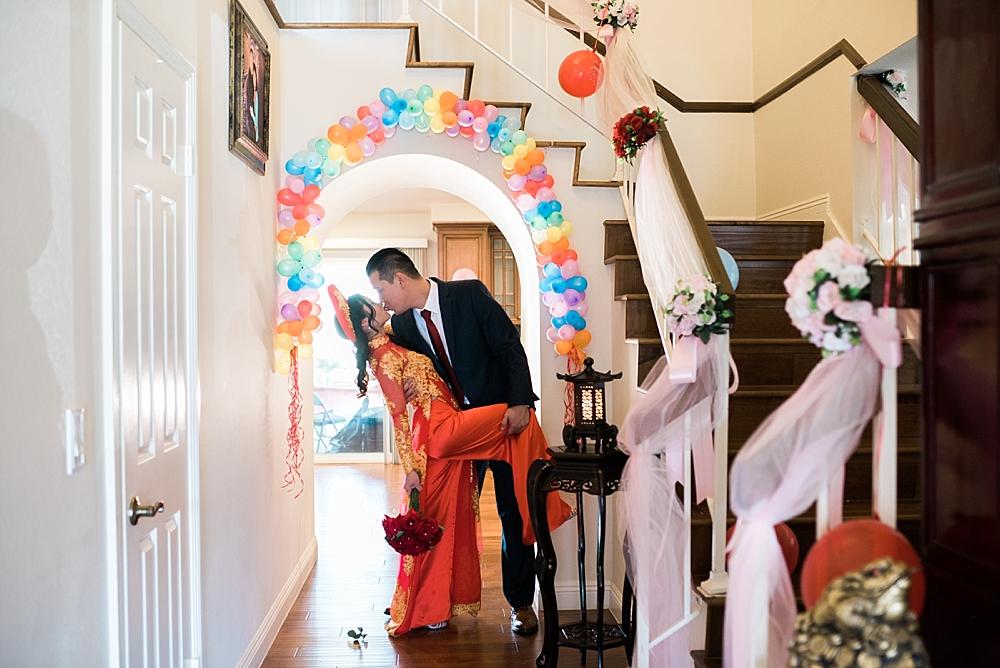 Rancho-Las-Lomas-Wedding-photographer-Carissa-Woo-Photography_0015.jpg