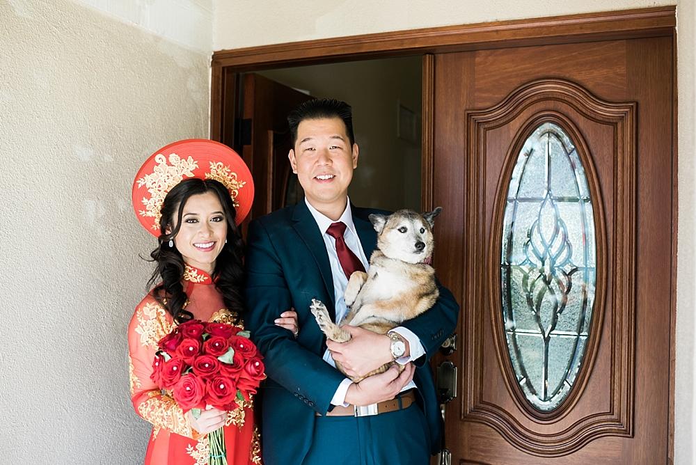 Rancho-Las-Lomas-Wedding-photographer-Carissa-Woo-Photography_0016.jpg