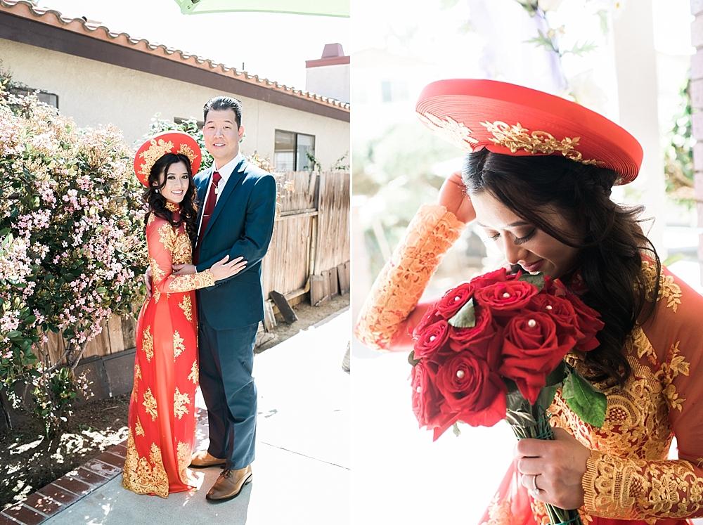 Rancho-Las-Lomas-Wedding-photographer-Carissa-Woo-Photography_0017.jpg