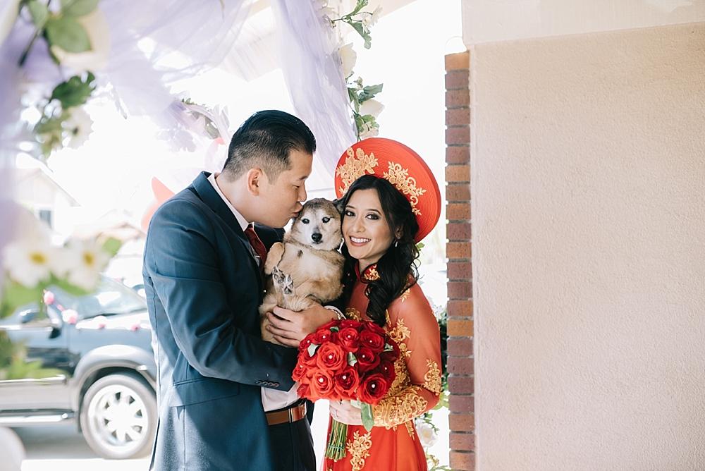 Rancho-Las-Lomas-Wedding-photographer-Carissa-Woo-Photography_0019.jpg