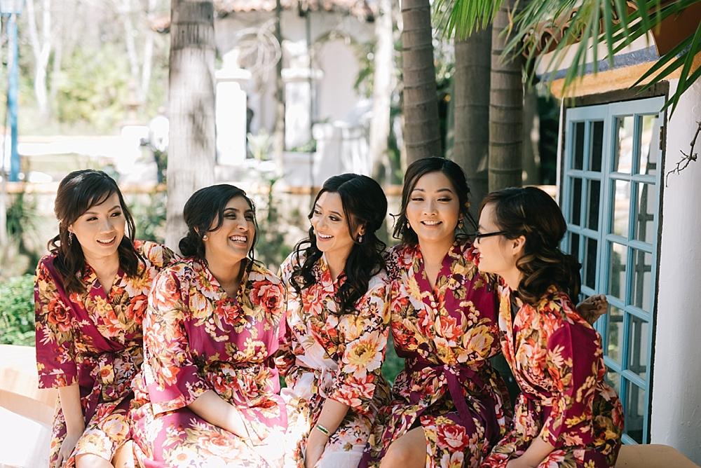 Rancho-Las-Lomas-Wedding-photographer-Carissa-Woo-Photography_0020.jpg