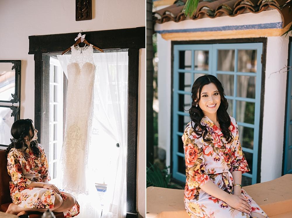 Rancho-Las-Lomas-Wedding-photographer-Carissa-Woo-Photography_0021.jpg