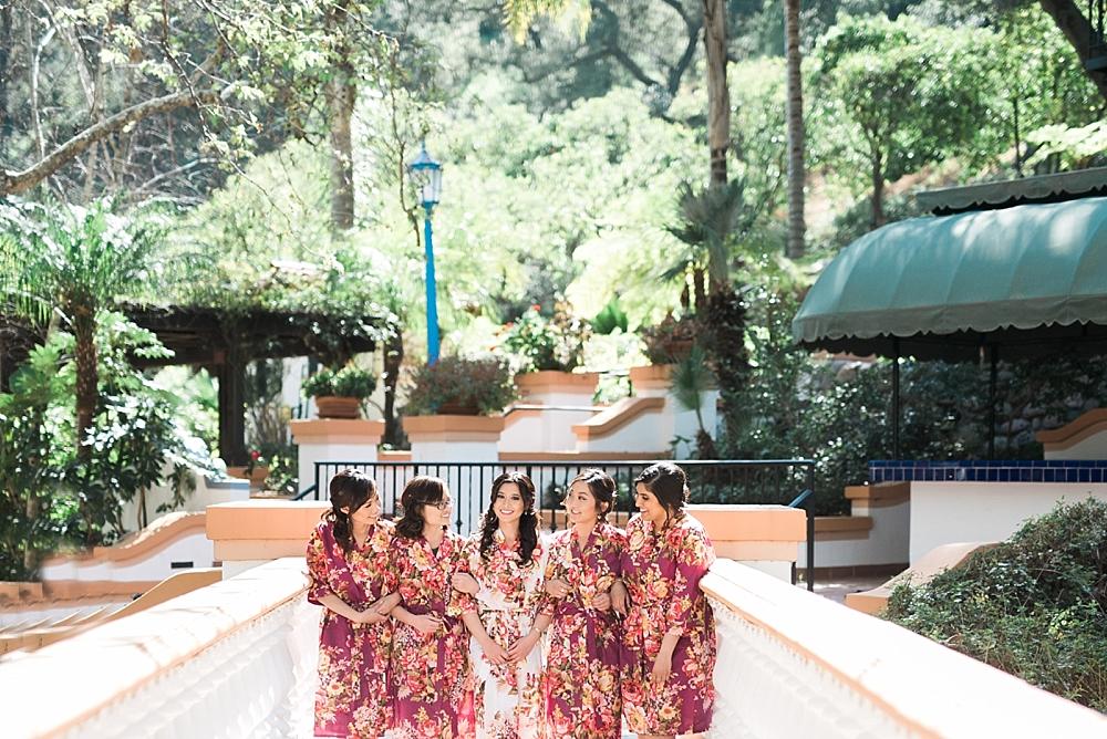 Rancho-Las-Lomas-Wedding-photographer-Carissa-Woo-Photography_0023.jpg