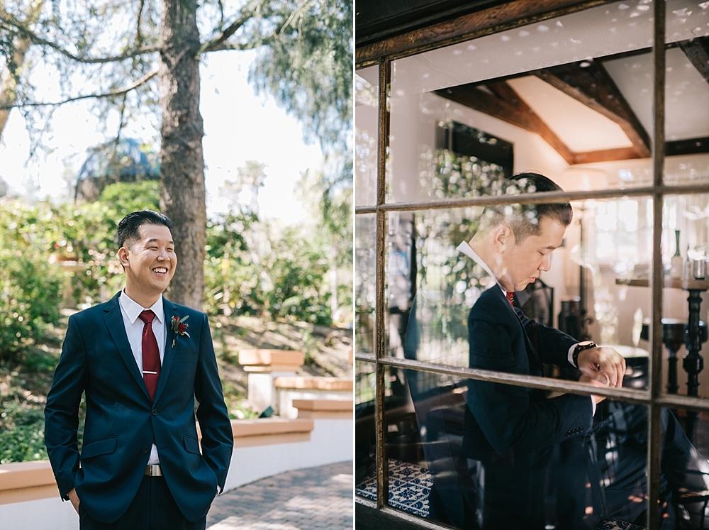 Rancho-Las-Lomas-Wedding-photographer-Carissa-Woo-Photography_0025.jpg