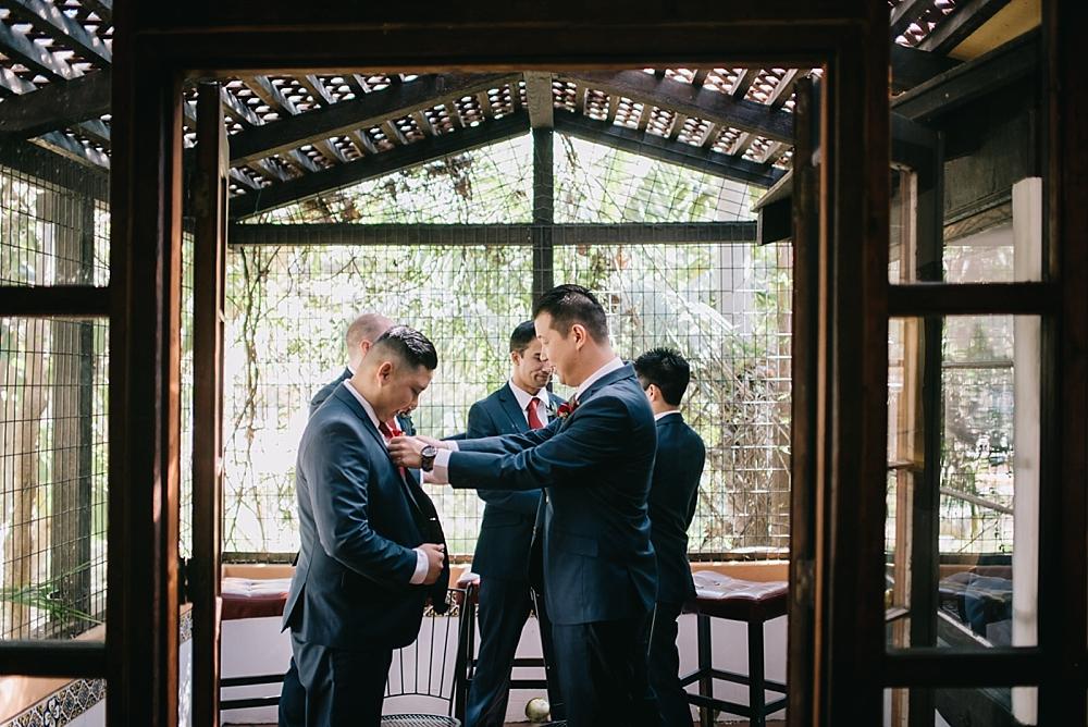 Rancho-Las-Lomas-Wedding-photographer-Carissa-Woo-Photography_0026.jpg