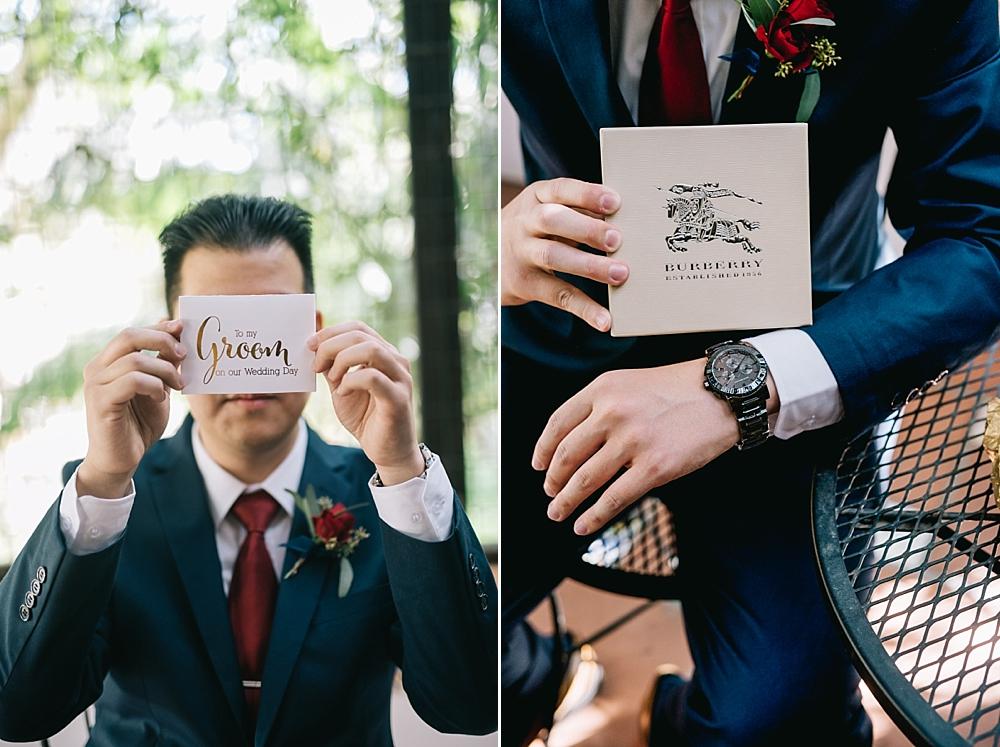 Rancho-Las-Lomas-Wedding-photographer-Carissa-Woo-Photography_0027.jpg