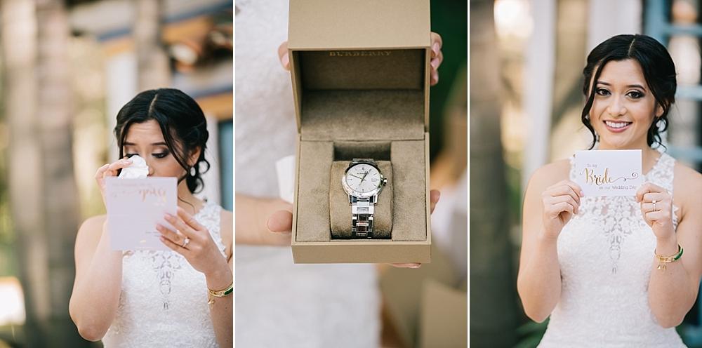 Rancho-Las-Lomas-Wedding-photographer-Carissa-Woo-Photography_0028.jpg