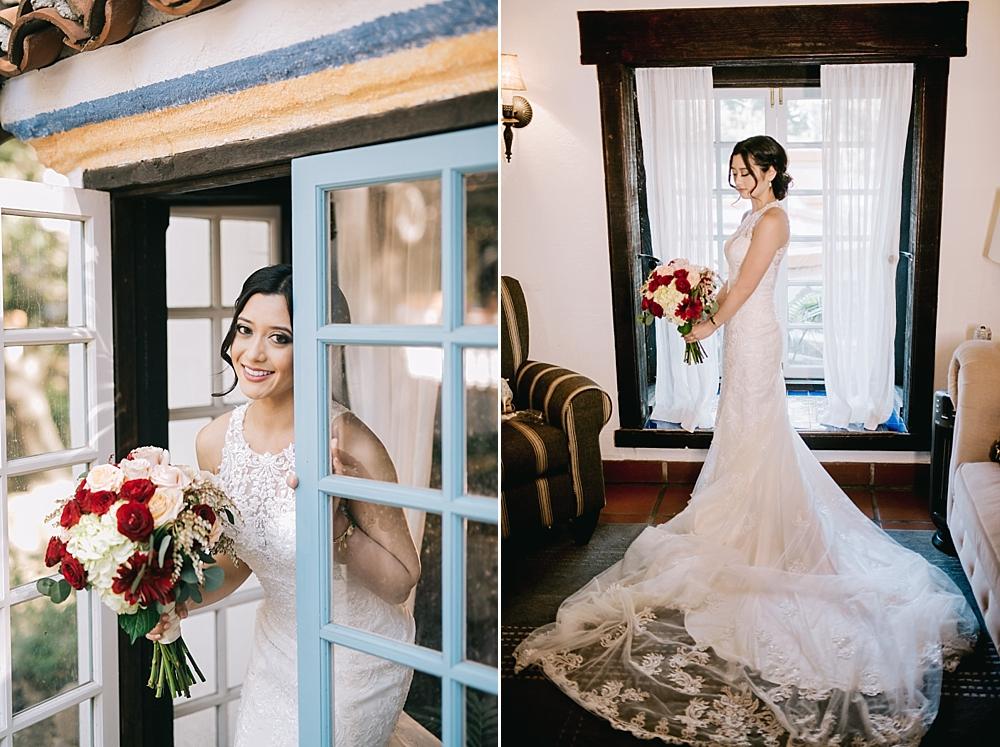Rancho-Las-Lomas-Wedding-photographer-Carissa-Woo-Photography_0029.jpg