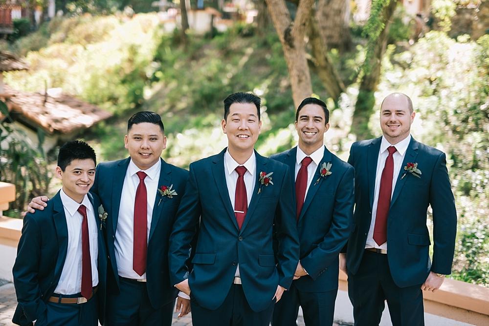Rancho-Las-Lomas-Wedding-photographer-Carissa-Woo-Photography_0030.jpg