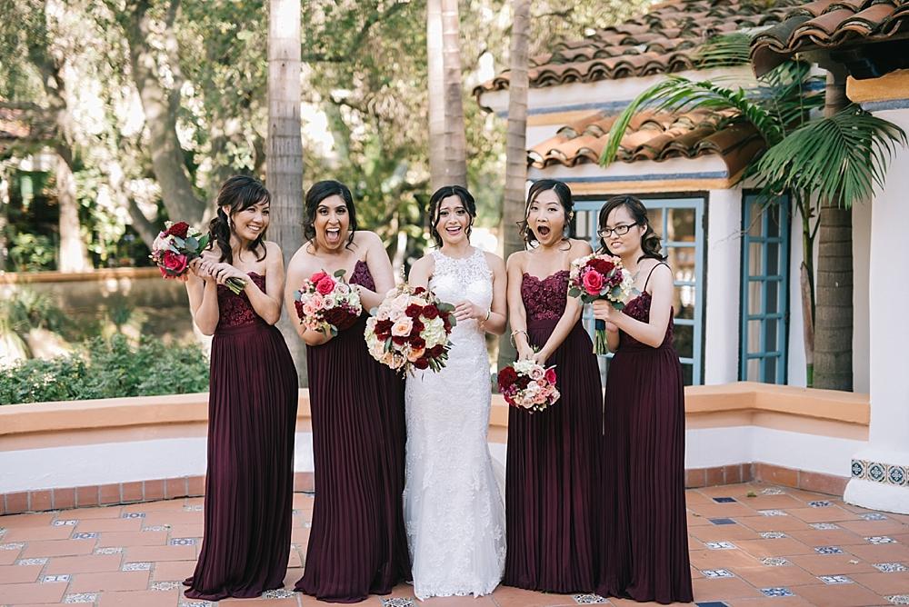 Rancho-Las-Lomas-Wedding-photographer-Carissa-Woo-Photography_0031.jpg
