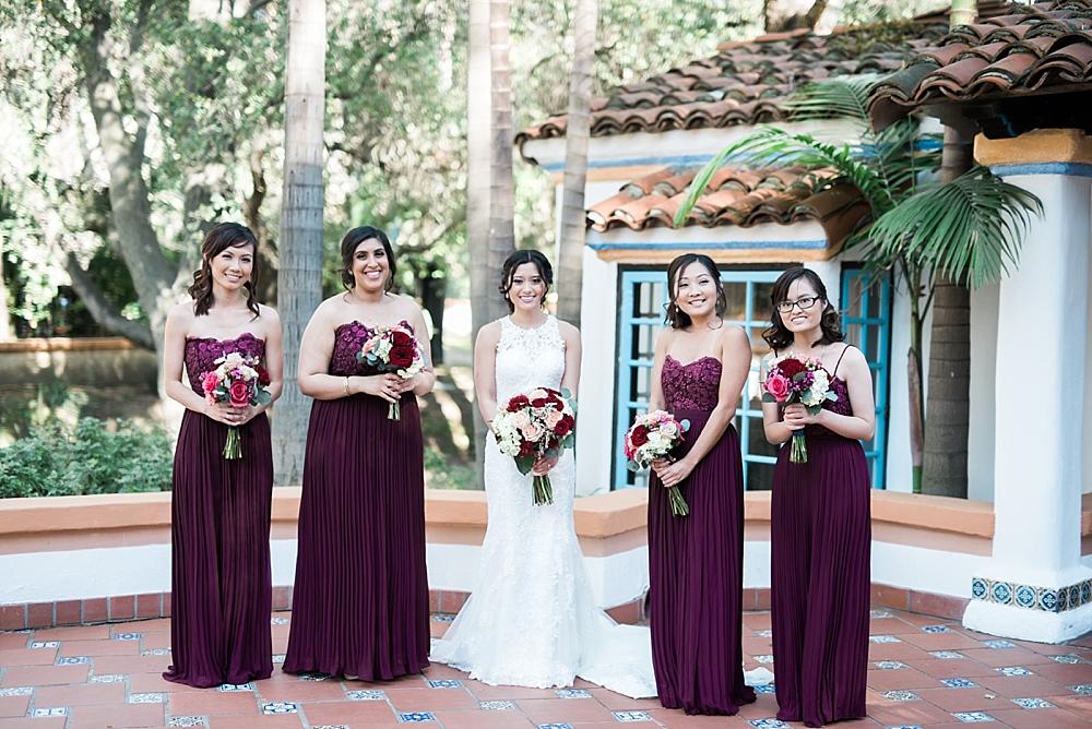 Rancho-Las-Lomas-Wedding-photographer-Carissa-Woo-Photography_0032.jpg