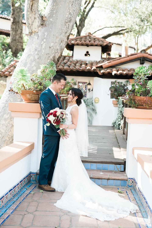 Rancho-Las-Lomas-Wedding-photographer-Carissa-Woo-Photography_0034.jpg