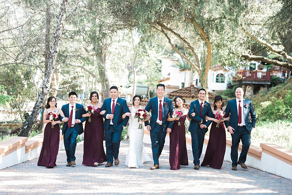 Rancho-Las-Lomas-Wedding-photographer-Carissa-Woo-Photography_0035.jpg