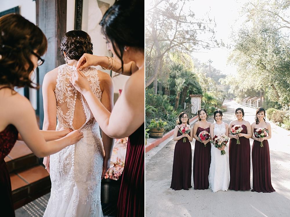 Rancho-Las-Lomas-Wedding-photographer-Carissa-Woo-Photography_0037.jpg