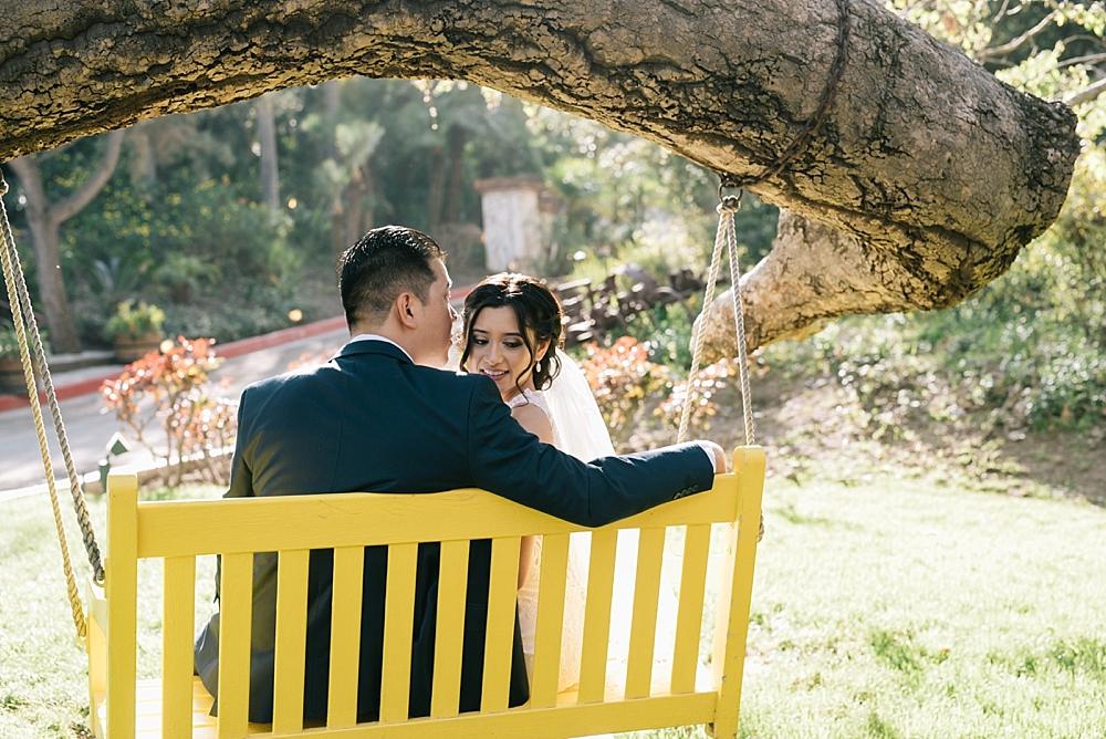 Rancho-Las-Lomas-Wedding-photographer-Carissa-Woo-Photography_0038.jpg