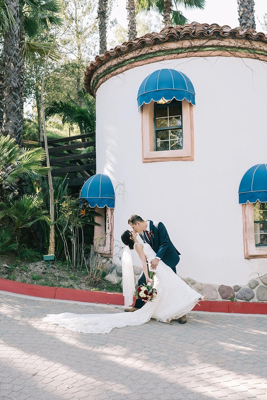 Rancho-Las-Lomas-Wedding-photographer-Carissa-Woo-Photography_0039.jpg