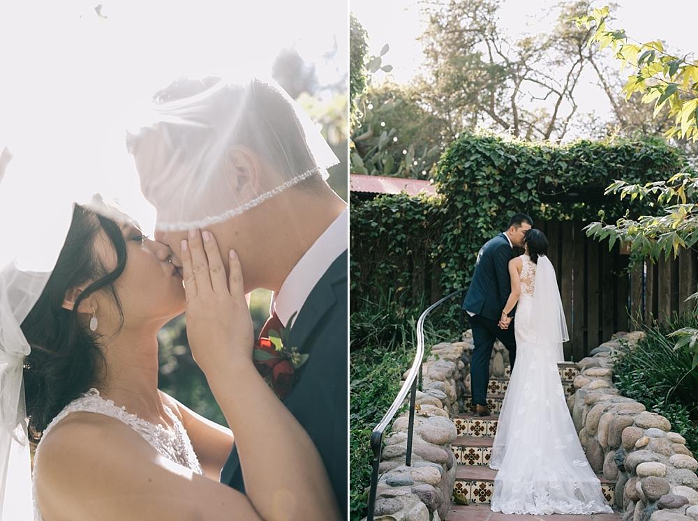 Rancho-Las-Lomas-Wedding-photographer-Carissa-Woo-Photography_0040.jpg