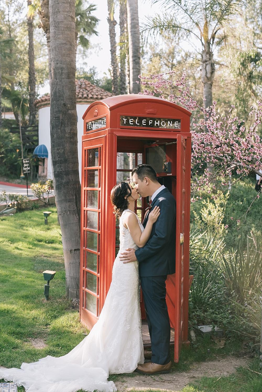Rancho-Las-Lomas-Wedding-photographer-Carissa-Woo-Photography_0041.jpg