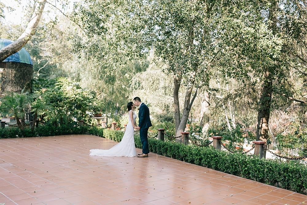 Rancho-Las-Lomas-Wedding-photographer-Carissa-Woo-Photography_0042.jpg