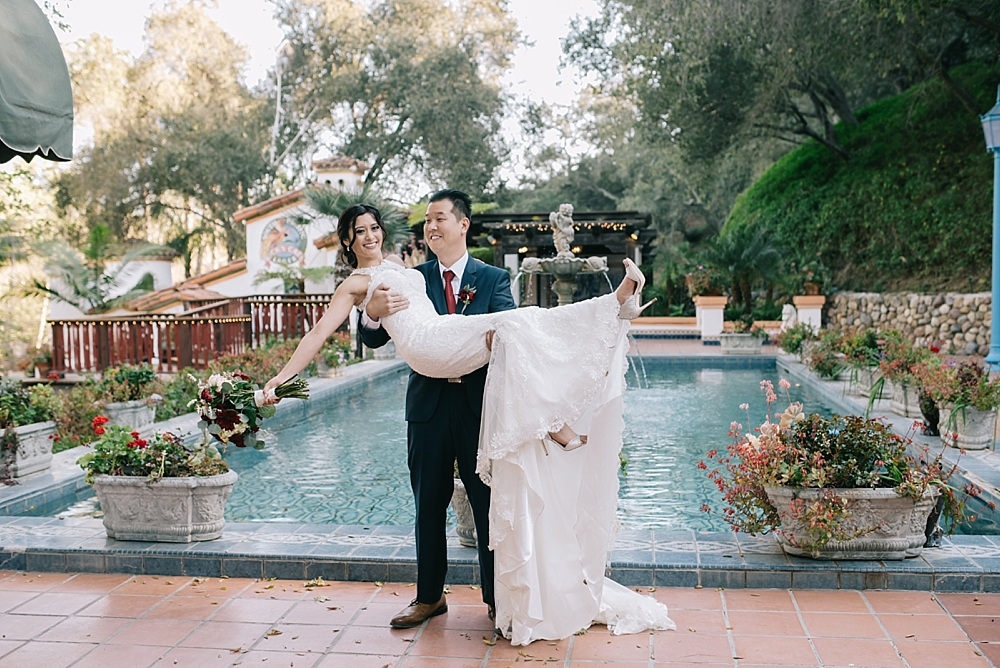 Rancho-Las-Lomas-Wedding-photographer-Carissa-Woo-Photography_0043.jpg