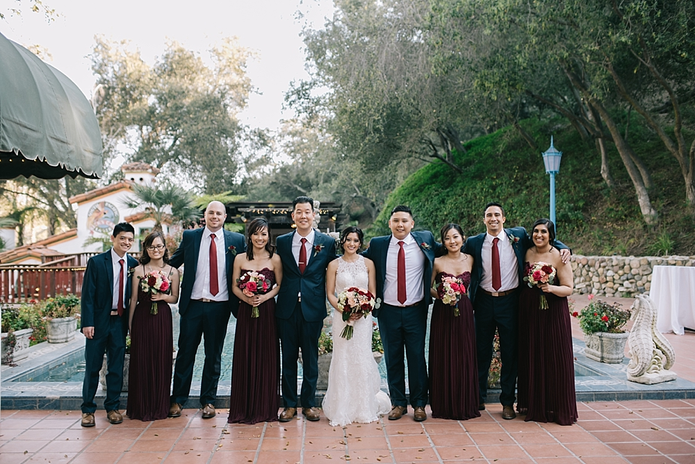 Rancho-Las-Lomas-Wedding-photographer-Carissa-Woo-Photography_0044.jpg