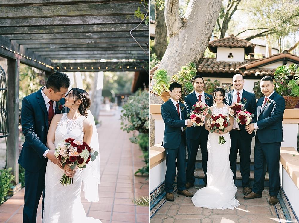 Rancho-Las-Lomas-Wedding-photographer-Carissa-Woo-Photography_0045.jpg