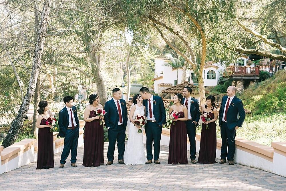 Rancho-Las-Lomas-Wedding-photographer-Carissa-Woo-Photography_0046.jpg