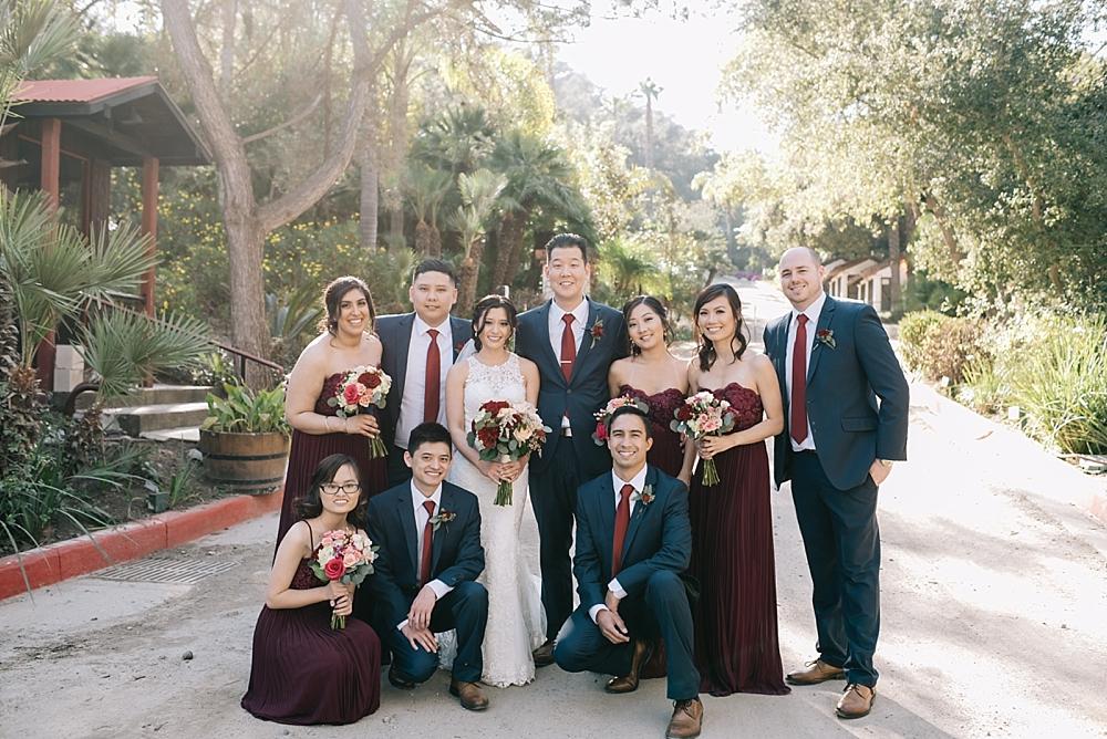 Rancho-Las-Lomas-Wedding-photographer-Carissa-Woo-Photography_0047.jpg