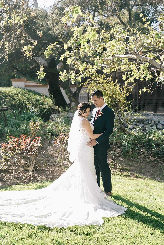 Rancho-Las-Lomas-Wedding-photographer-Carissa-Woo-Photography_0048.jpg
