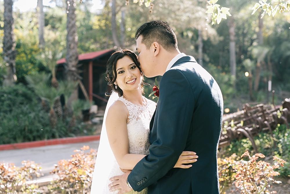 Rancho-Las-Lomas-Wedding-photographer-Carissa-Woo-Photography_0049.jpg