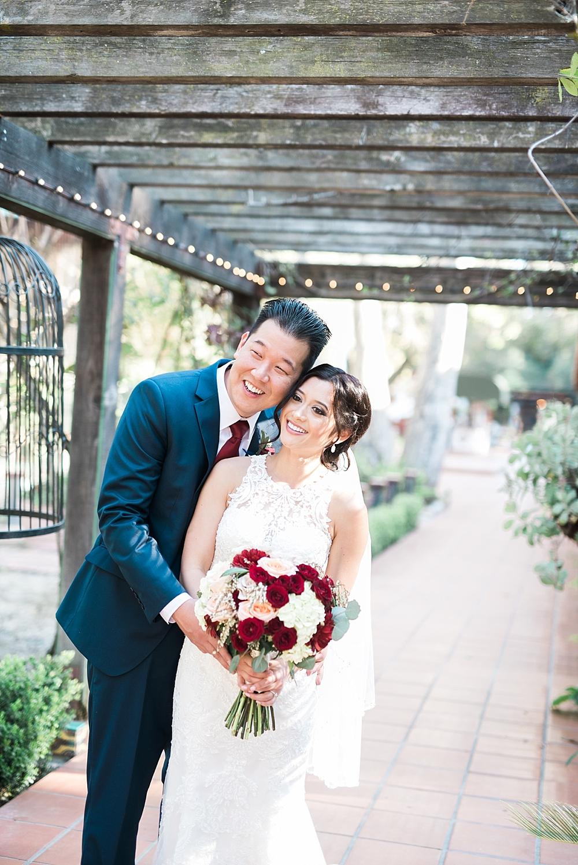 Rancho-Las-Lomas-Wedding-photographer-Carissa-Woo-Photography_0050.jpg