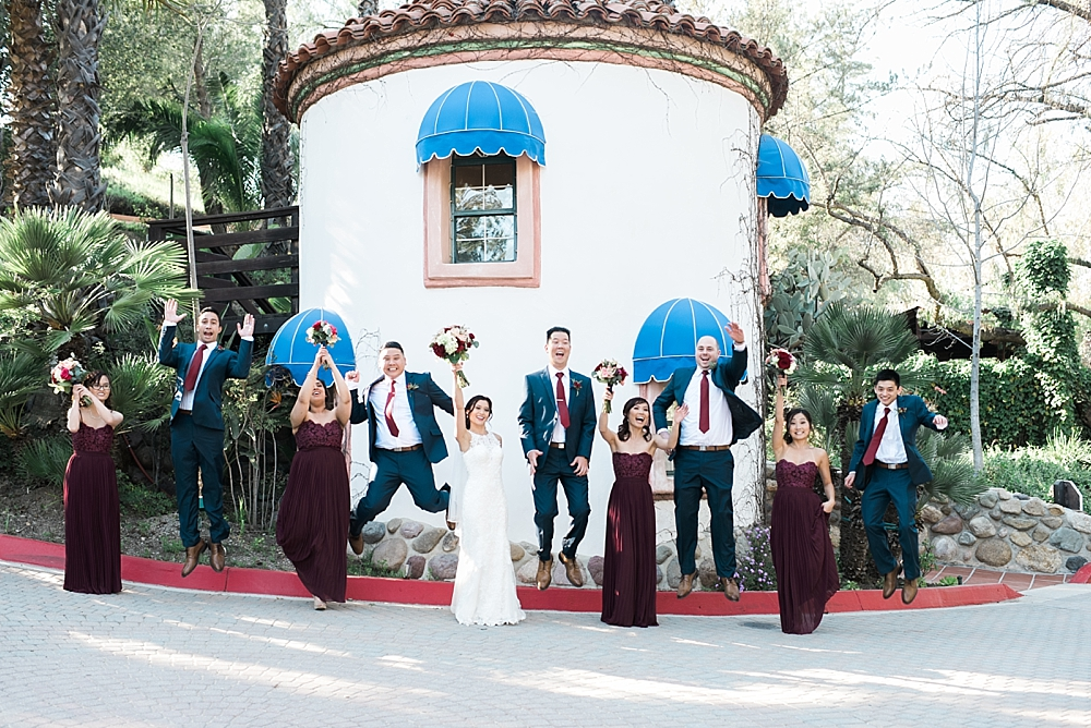 Rancho-Las-Lomas-Wedding-photographer-Carissa-Woo-Photography_0051.jpg