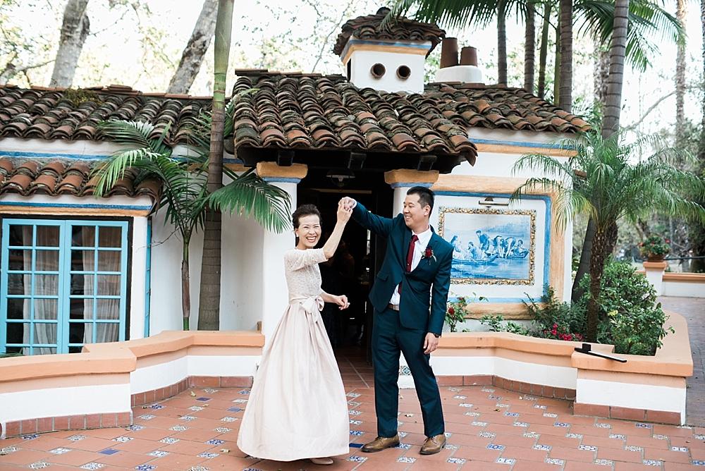 Rancho-Las-Lomas-Wedding-photographer-Carissa-Woo-Photography_0052.jpg
