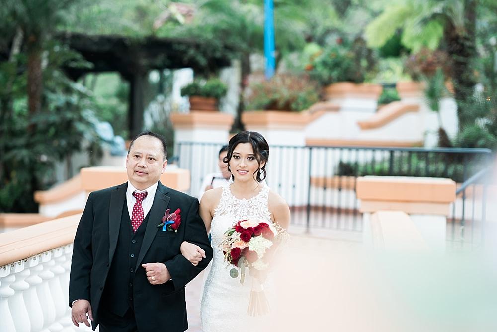 Rancho-Las-Lomas-Wedding-photographer-Carissa-Woo-Photography_0053.jpg