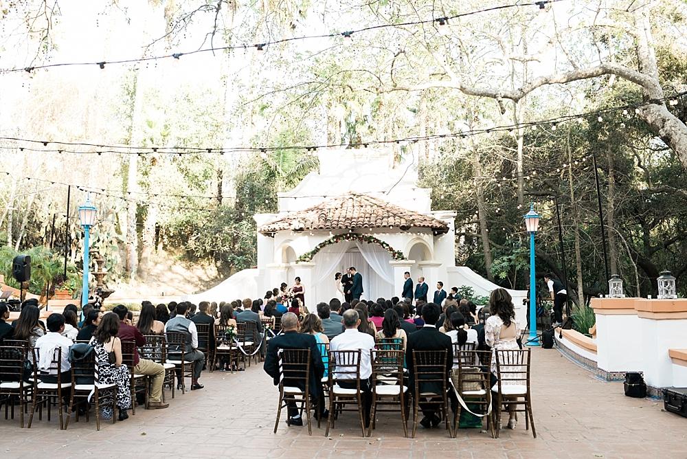 Rancho-Las-Lomas-Wedding-photographer-Carissa-Woo-Photography_0054.jpg