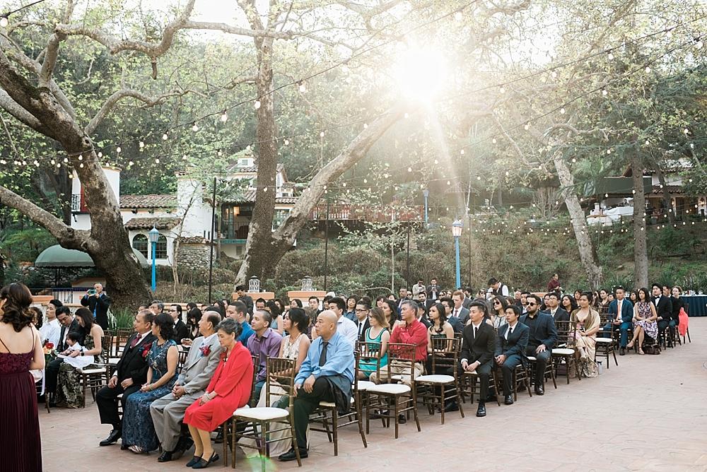 Rancho-Las-Lomas-Wedding-photographer-Carissa-Woo-Photography_0055.jpg