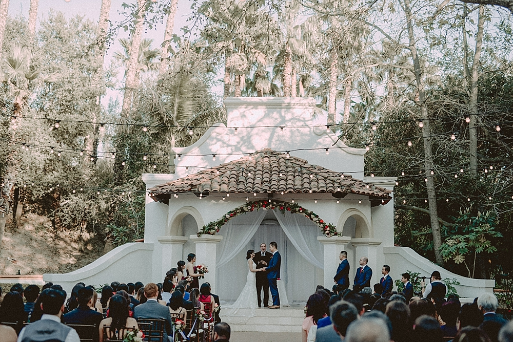 Rancho-Las-Lomas-Wedding-photographer-Carissa-Woo-Photography_0056.jpg