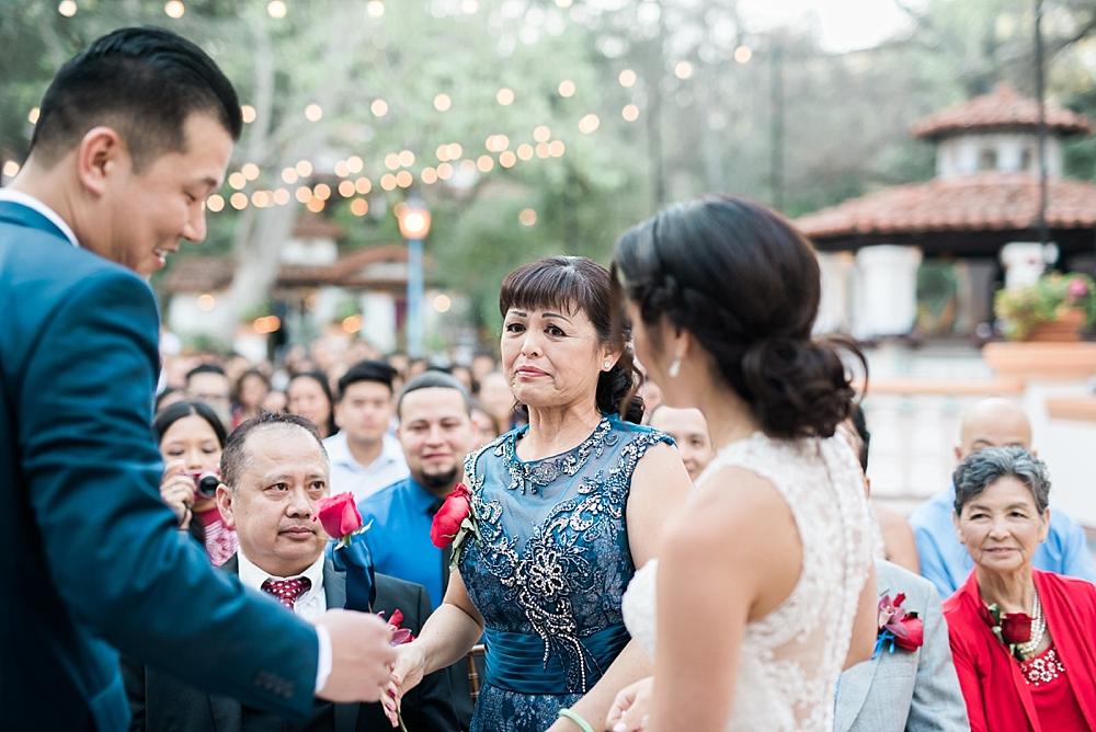 Rancho-Las-Lomas-Wedding-photographer-Carissa-Woo-Photography_0057.jpg
