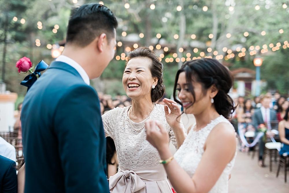 Rancho-Las-Lomas-Wedding-photographer-Carissa-Woo-Photography_0058.jpg