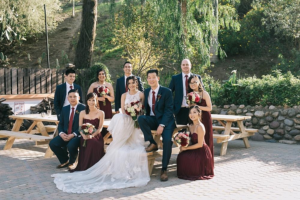 Rancho-Las-Lomas-Wedding-photographer-Carissa-Woo-Photography_0059.jpg