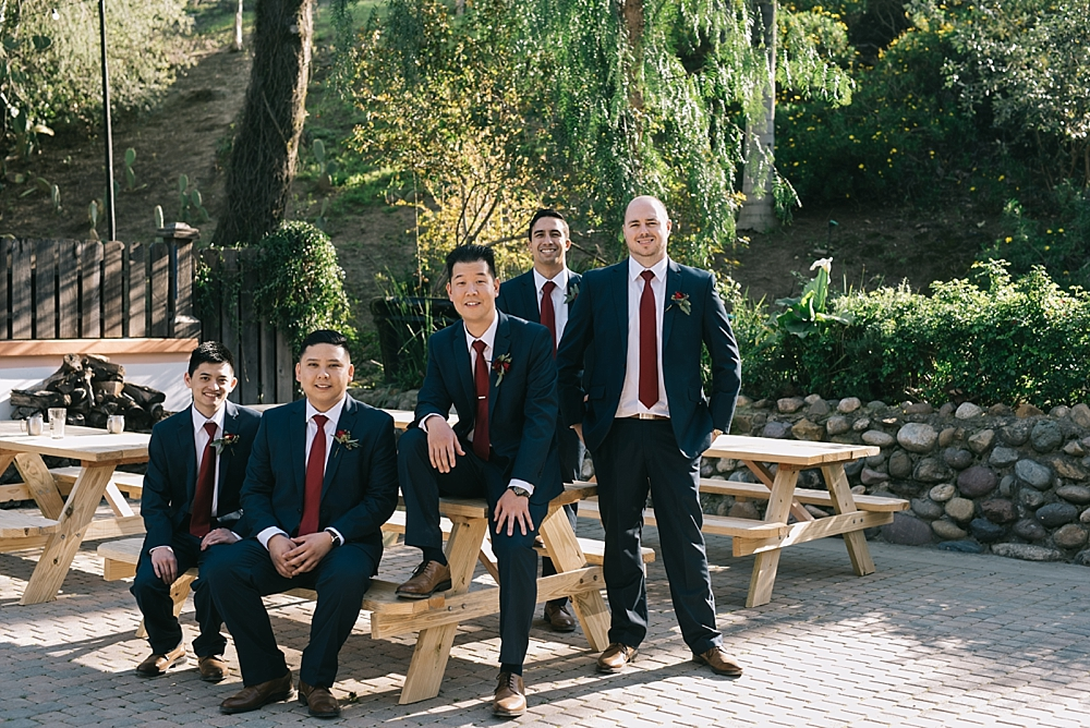 Rancho-Las-Lomas-Wedding-photographer-Carissa-Woo-Photography_0060.jpg
