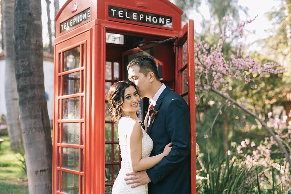 Rancho-Las-Lomas-Wedding-photographer-Carissa-Woo-Photography_0061.jpg