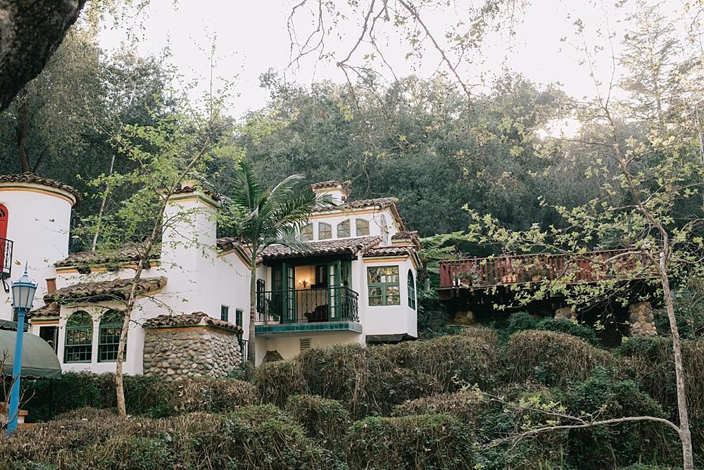 Rancho-Las-Lomas-Wedding-photographer-Carissa-Woo-Photography_0062.jpg